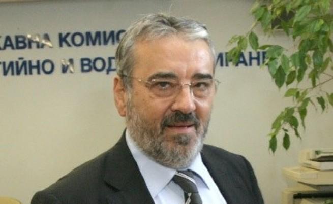 Семерджиев: Ще отговорим на ЕК за зелената енергия до края на седмицата