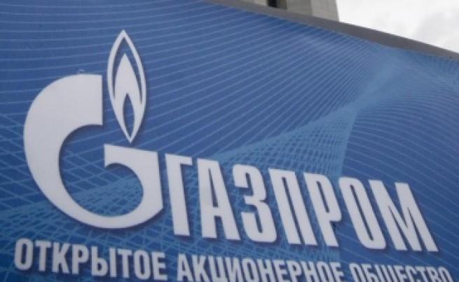 Руските медии за новите договори с