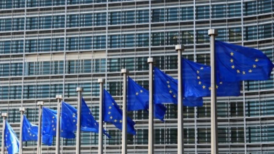 Еврокомисията: Почтеност при избора на прокурор
