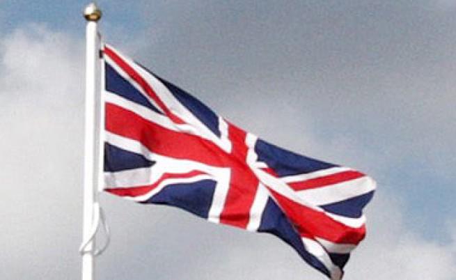 ЕС с алтернативен бюджет без Лондон?