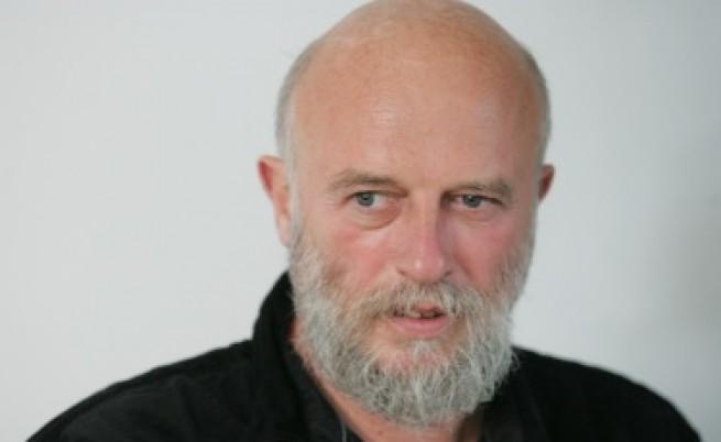 Едвин Сугарев: Второто действие на резила