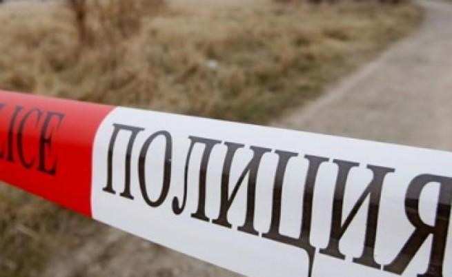 След училищата, сигнал за бомба и в мол в София