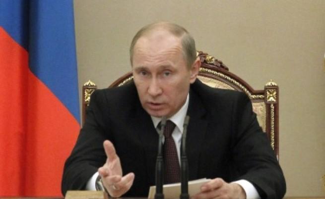 Русия: Започна ли истинска чистка на корумпираните?