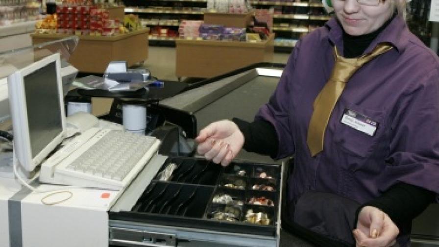 АИКБ: Сивият сектор в икономиката намалява