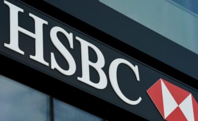 Финансист: Данните за швейцарски сметки на българи са откраднати