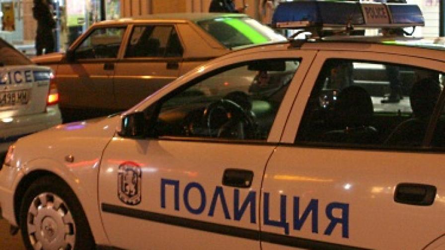 Ужасът от Видин завърши с 22 години затвор