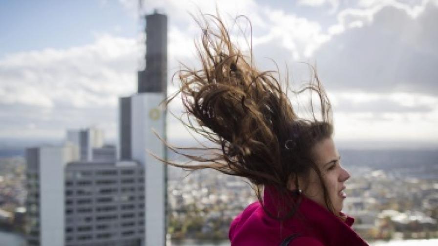 Какво разкрива косата за вашето здраве