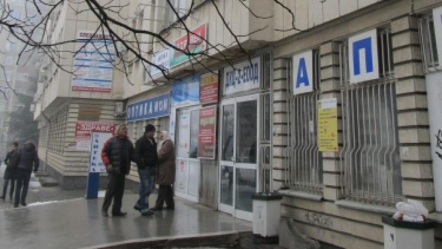 Д-р Кунчев: Очаква се грипна вълна да достигне страната ни в края на месеца