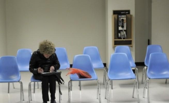 Нови мрачни данни за безработицата в ЕС
