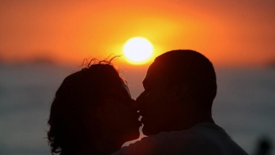 Учени: Неженените ги грози по-ранна смърт