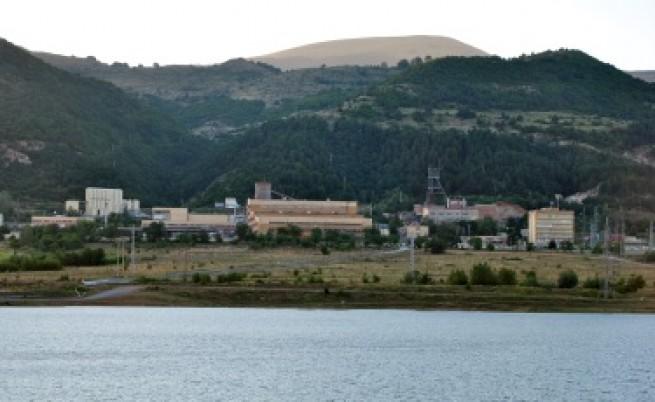 Гръцки евродепутат предупреждава ЕК за риск от замърсяване, идващо от България
