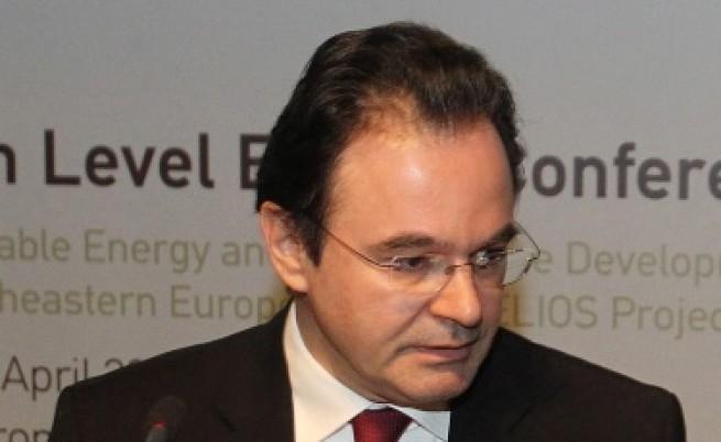 Гърция: Ще има разследване срещу бивш финансов министър