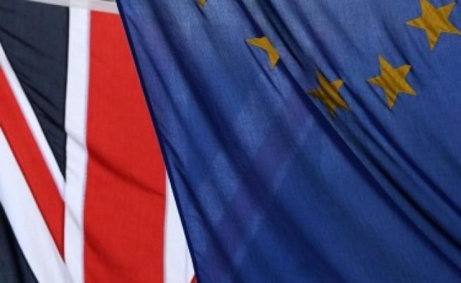 Има ли шанс за споразумение на Великобритания с ЕС
