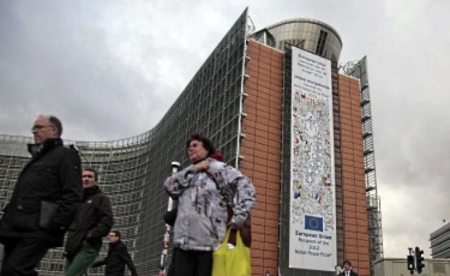 Докладът на ЕК за Румъния: Остава още много да бъде направено