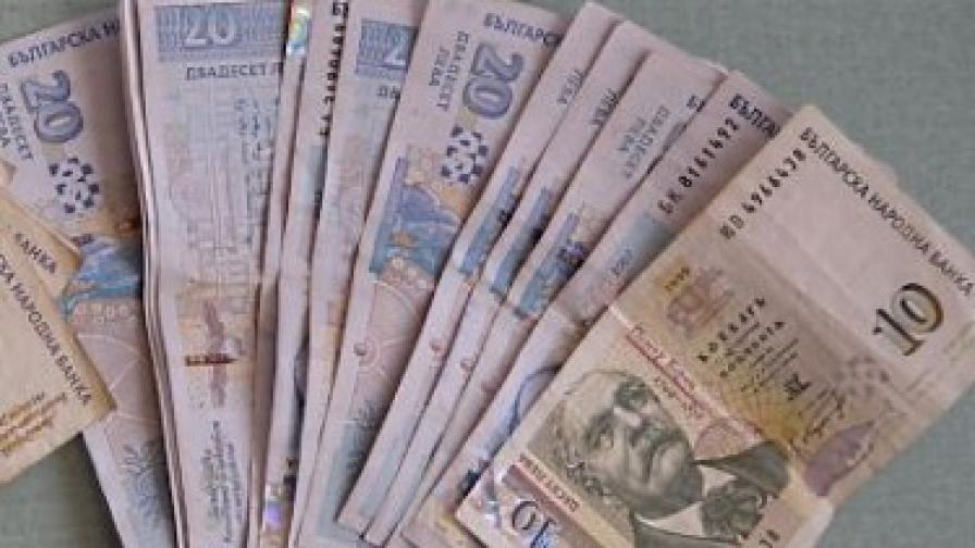 ЕВН предлага фонд да компенсира зелената добавка в цената на тока