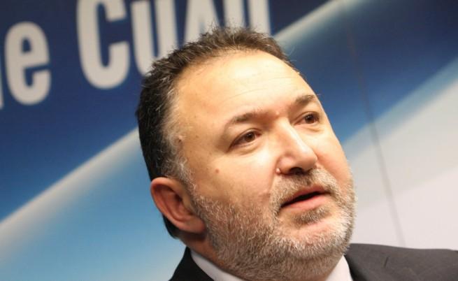 СДС обвини Костов за скъпия ток
