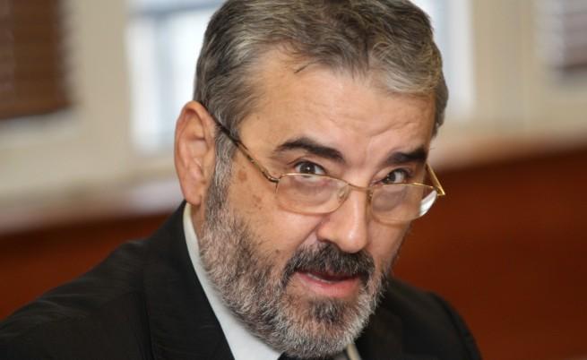 Прокуратурата образува досъдебно производство срещу Ангел Семерджиев