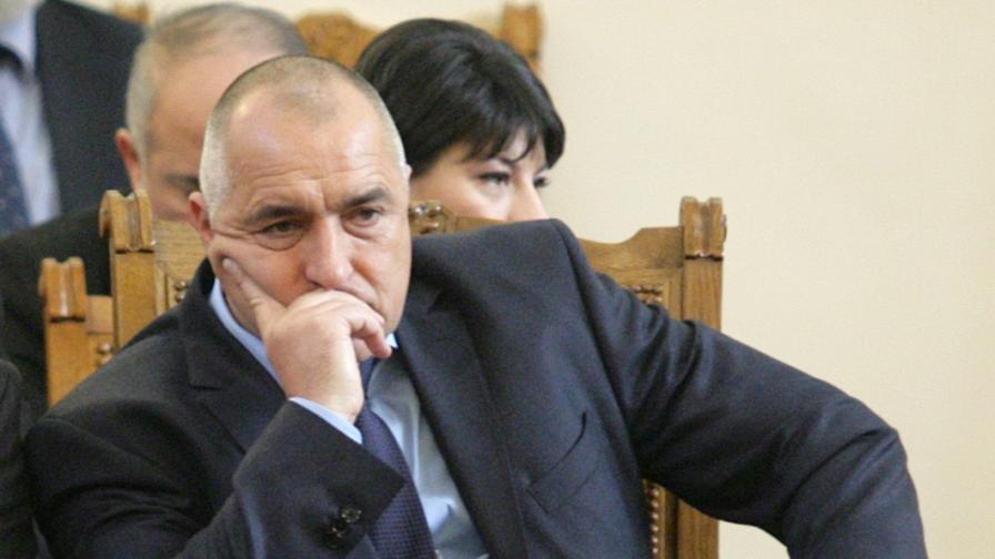 Чужди медии за България: Достигнат е критичният праг на социалната издръжливост