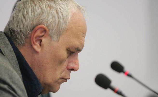 Андрей Райчев: Станишев доказа, че е държавник