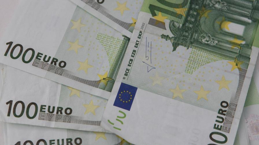Латвия официално поиска да влезе в еврозоната