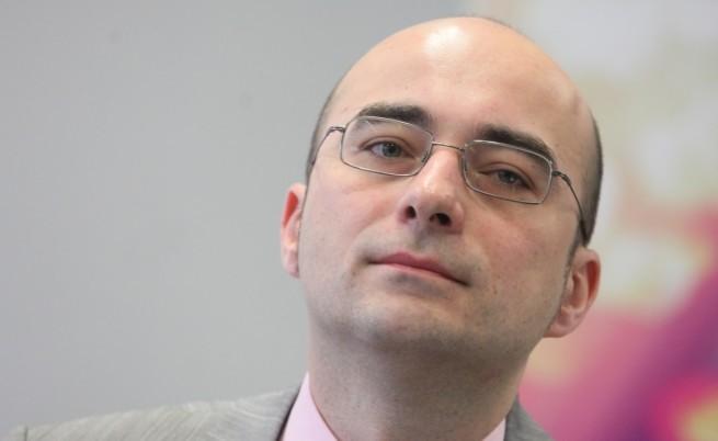 ЕВН плаши България със съд