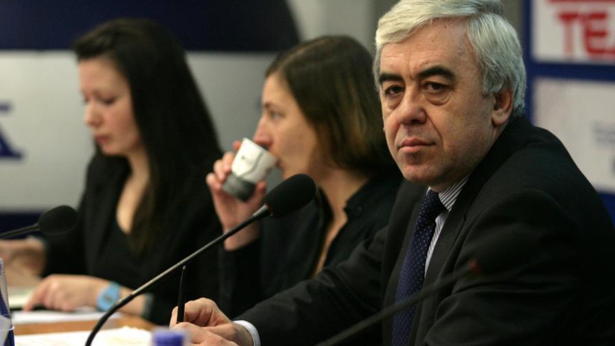 БХК: Ситуацията с правата на човека в България е тревожна