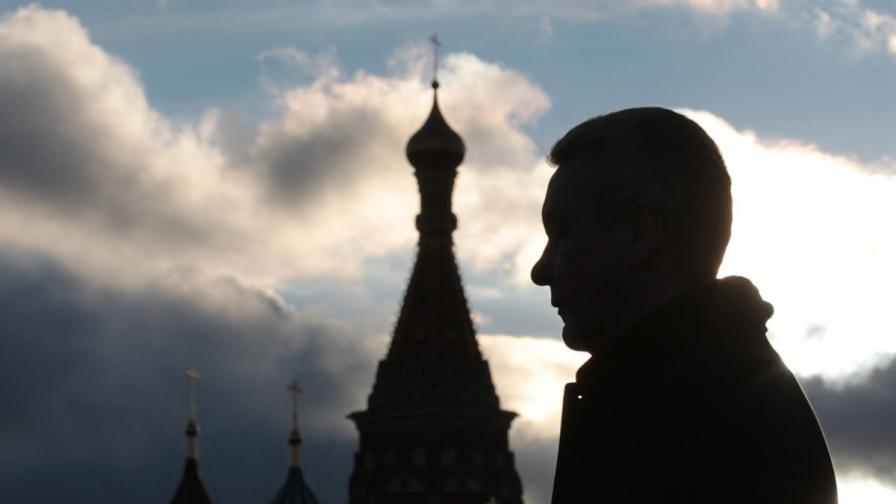 Руската полиция масово проверява неправителствени организации