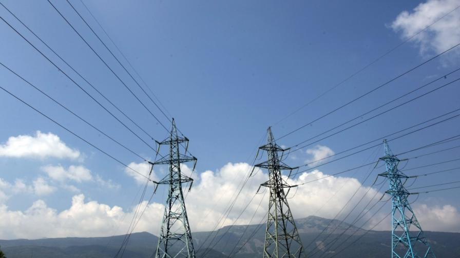 В Румъния обещаха по-ниски сметки за ток от 1 юли