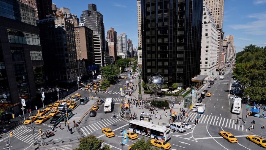 Най-умните градове в света са...