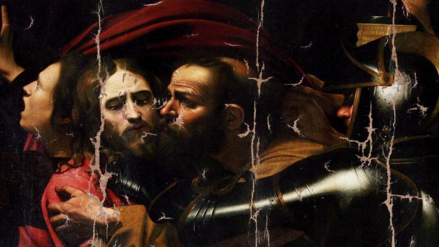 Още доказателства, че Евангелието от Юда било истинско
