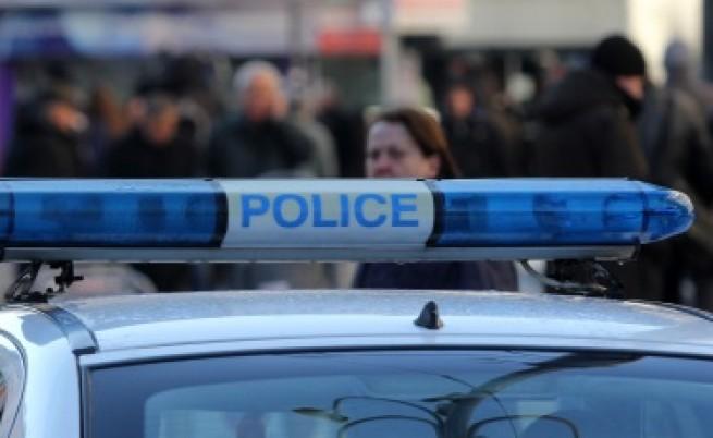 Мъж уби 13 души в сръбско село