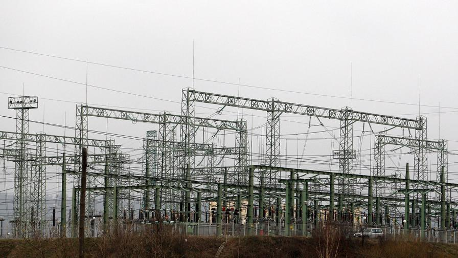 МИЕТ публикува 112 договора в енергетиката