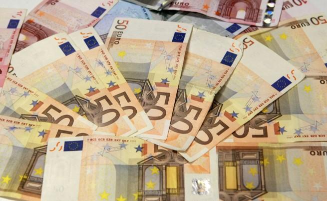Кипър предлага гражданство срещу изгубени влогове
