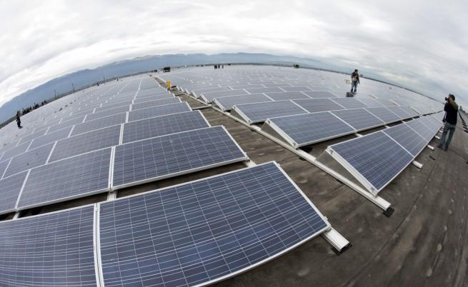 От ВЕИ ли идват проблемите в енергетиката?
