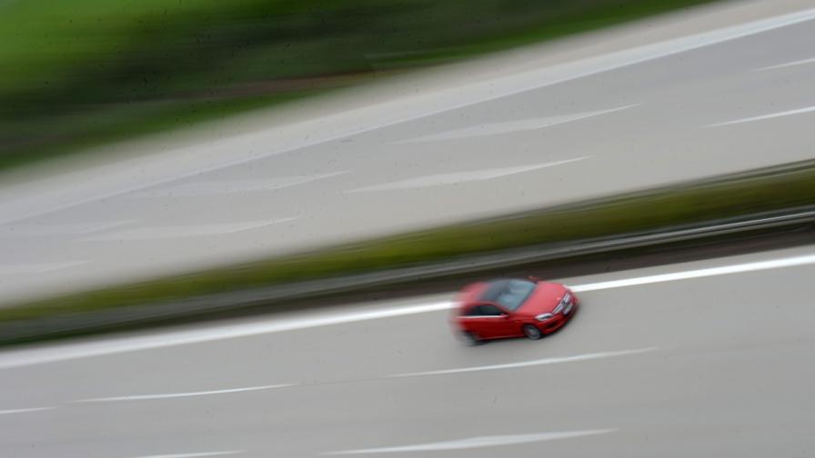 В Германия пак спорят дали да има ограничения по магистралите
