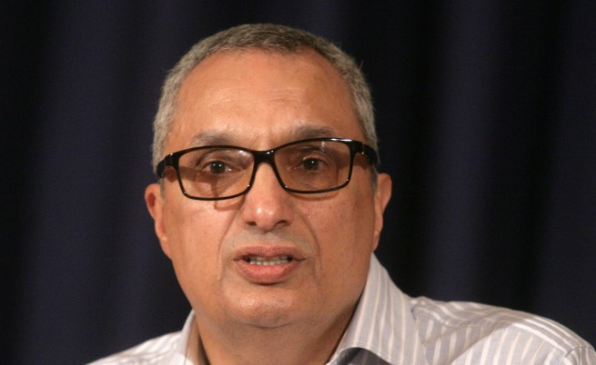 Иван Костов и цялото ръководството на ДСБ подават оставка