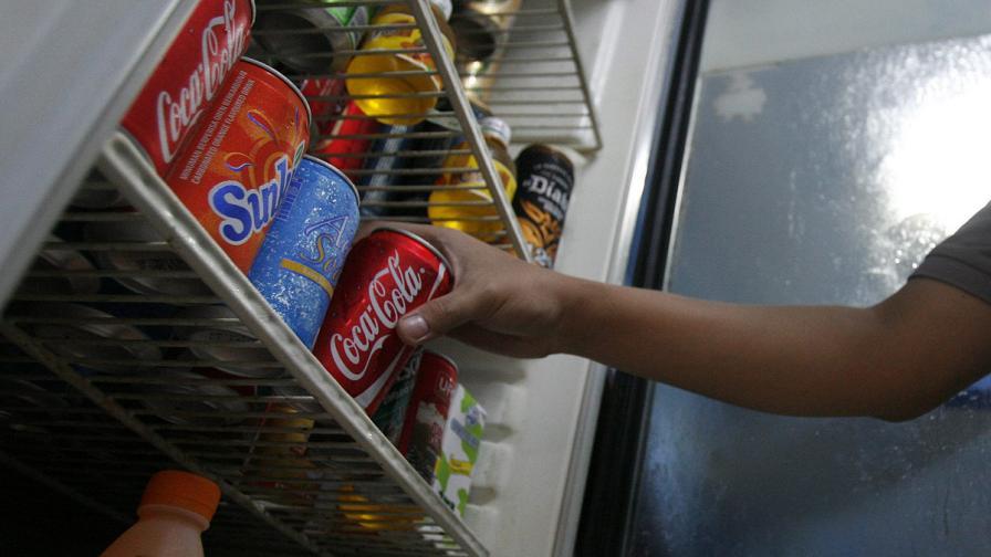 5 млн. долара за рецептата на кока-кола