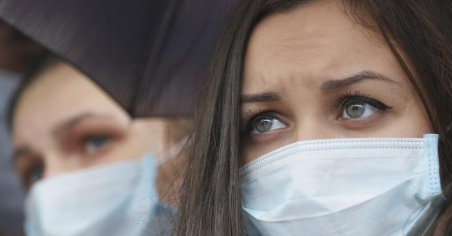 Свят Трети случай на коронавирус във Великобритания Броят на починалите