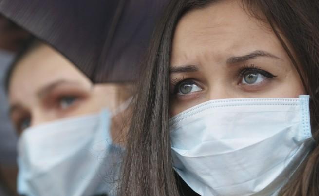 Трети случай на коронавирус във Великобритания