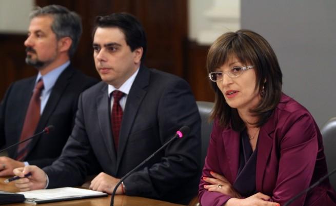 Еврокомисията и Световната банка с много критики към българската енергетика