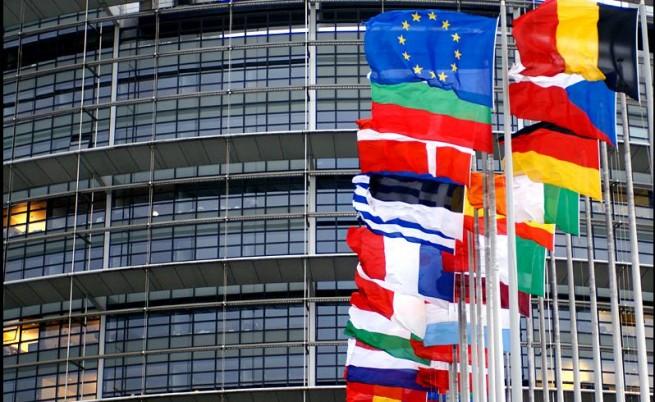 ЕК: България да ускори усвояването на фондовете на ЕС