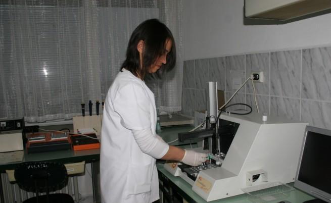Близо 500 000 българи са носители на хепатит В или С