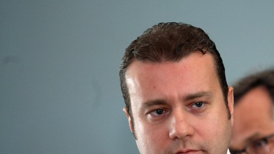 """""""Труд"""": Орешарски внася вице от Германия"""