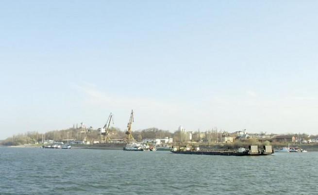 Третият мост над Дунав ще е Силистра - Кълъраш