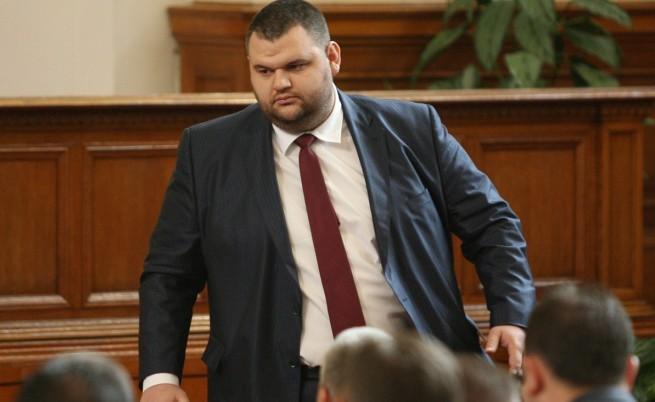 ДСБ и Кунева призовават симпатизантите си да протестират