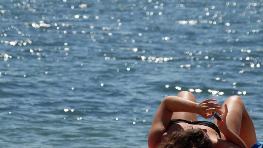 Започват проверките по морските плажове