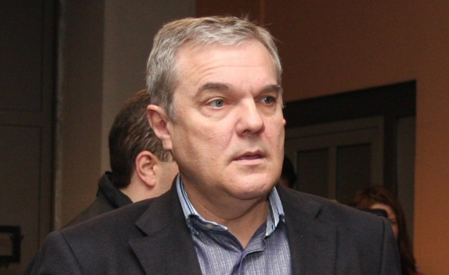 Румен Петков: Станишев още днес да се оттегли от поста председател на БСП