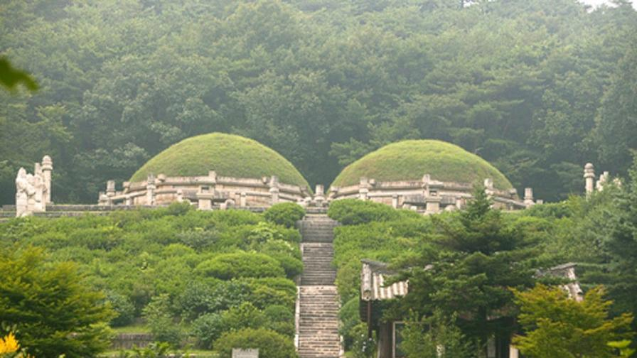 ЮНЕСКО призна втори обект в КНДР за световно културно наследство