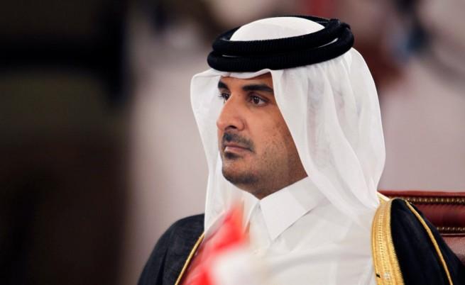 CNN: Руски хакери виновни за кризата с Катар