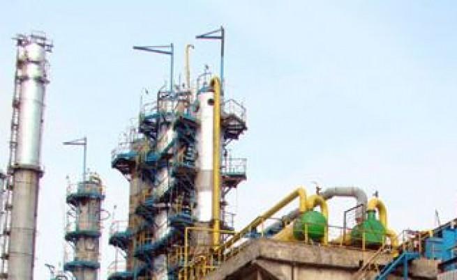 Азербайджан ще доставя газ и на България